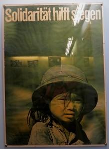 Travel Vietnam War Memorial