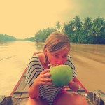 travel vietnam mekong delta 11