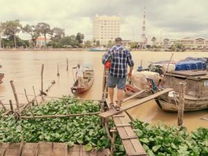 travel vietnam mekong delta 4