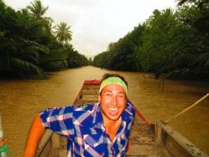 travel vietnam mekong delta 6