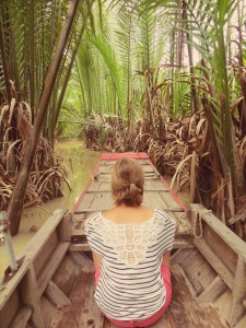 travel vietnam mekong delta 7