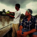 travel vietnam mekong delta 9