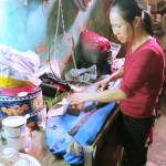Travel Vietnam Hoi An tiemaking 2